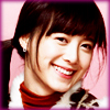 Goo Hye Sun as Geum Jan Di