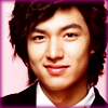 Lee Min Ho as Goo Jun Pyo